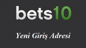 341Bets10 Mobil Giriş - 341 Bets10 Yeni Giriş Adresi