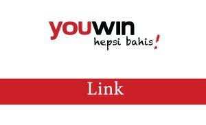 youwinlink