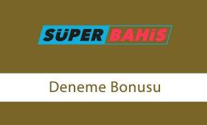 superbahisdenemebonusu